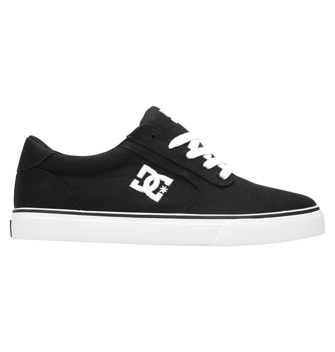 0 Men's Gatsby 2 Shoes  303401 DC Shoes