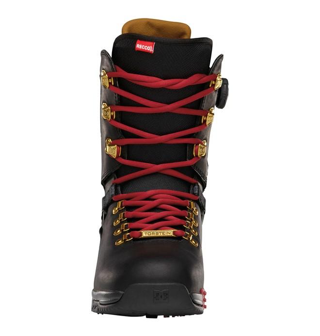 0 Men's Terrain Snowboard Boots  303451 DC Shoes