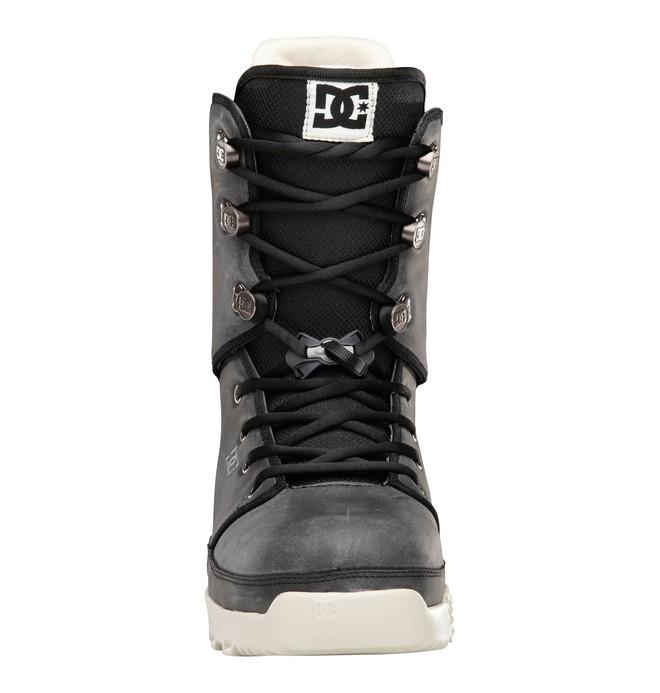 0 Men's Unit Snowboard Boot  303455 DC Shoes