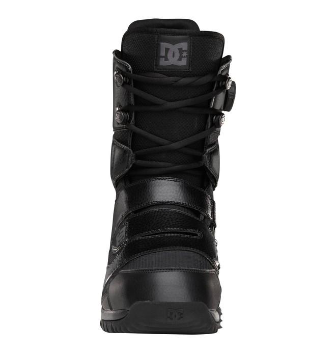 GIZMO Black 303456