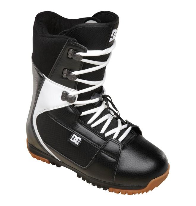 PARK Black 303457