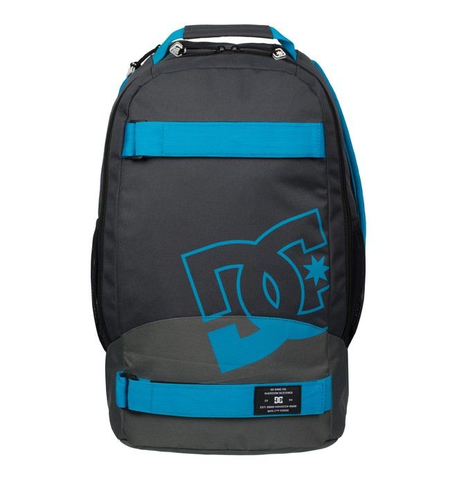 0 DC Skate Pack  3153040202 DC Shoes
