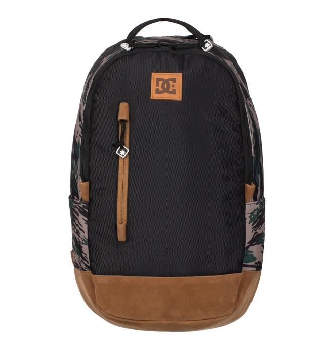0 Trekker Backpack  3153040302 DC Shoes