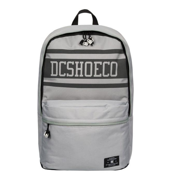 0 Bunker Backpack  3153040602 DC Shoes