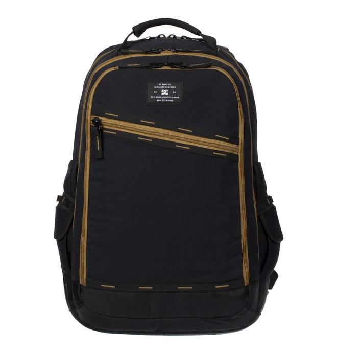 0 Vista Backpack  3153040802 DC Shoes