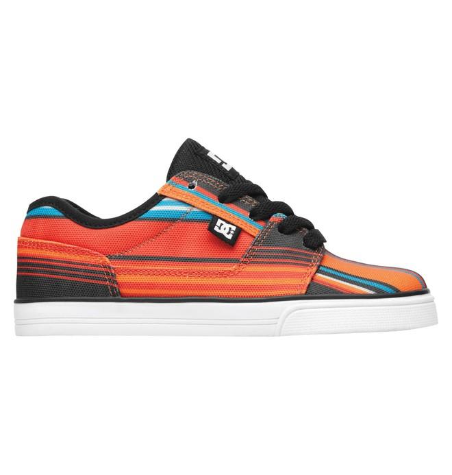 0 Kid's Bristol SP Shoes  320023A DC Shoes
