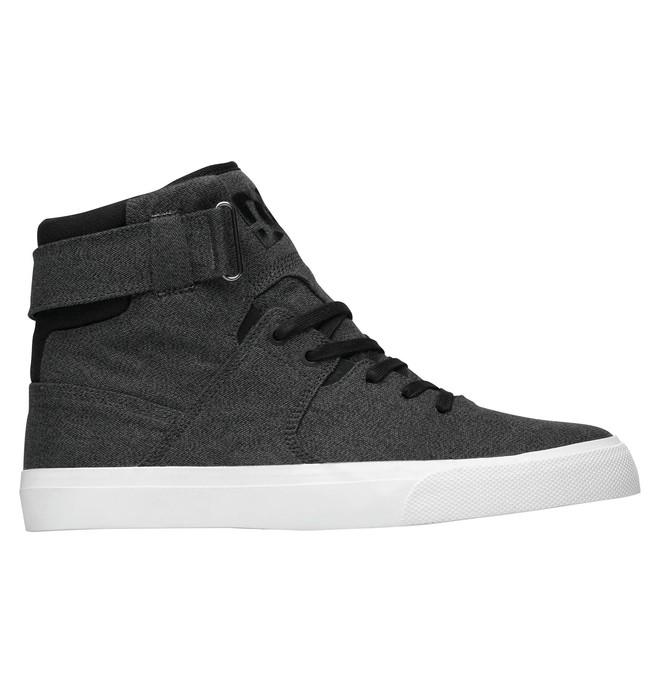 0 Men's Graduate TX Shoes  320029 DC Shoes