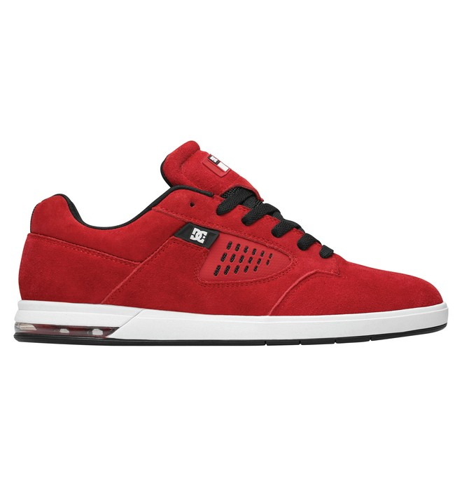 0 Men's Centric S Shoes  320030 DC Shoes