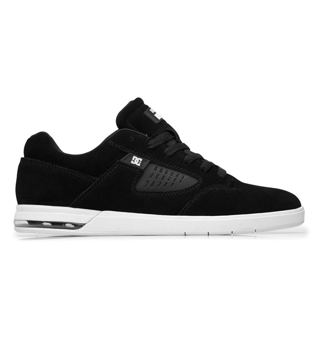 0 Centric S  320030 DC Shoes