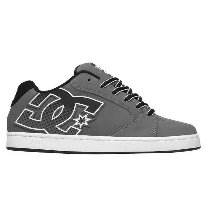 0 Men's Raif Shoes  320035 DC Shoes