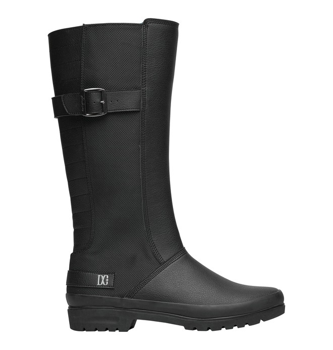0 FLEX  320082 DC Shoes