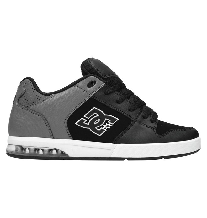 0 Men's Racket Shoes  320084 DC Shoes