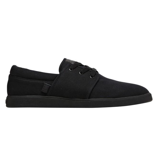 0 HAVEN H  320178H DC Shoes