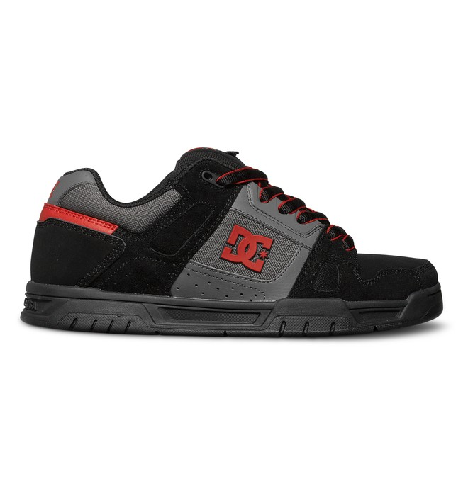 0 Men's Stag Shoes  320188 DC Shoes