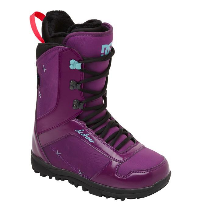 0 Karma  320207 DC Shoes