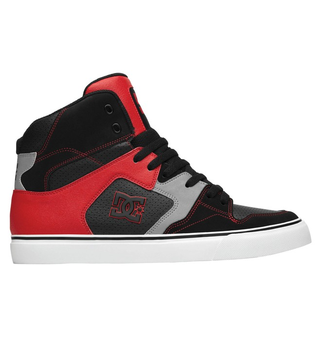 0 Men's Pro Spec 3.0 VLC Shoes  320209 DC Shoes