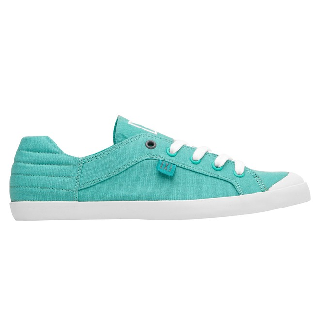 0 Women's Chelsea Zero II Shoes  320214 DC Shoes