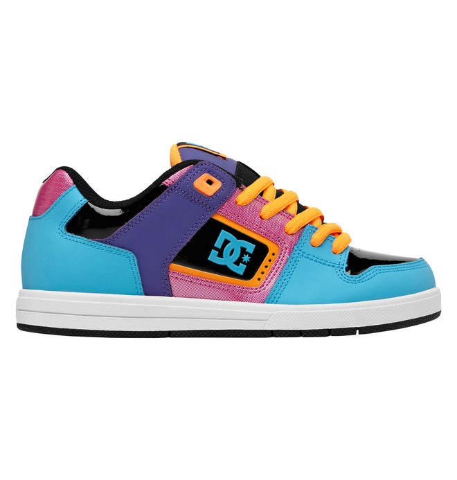 0 Women's Destroyer Shoes  320217 DC Shoes