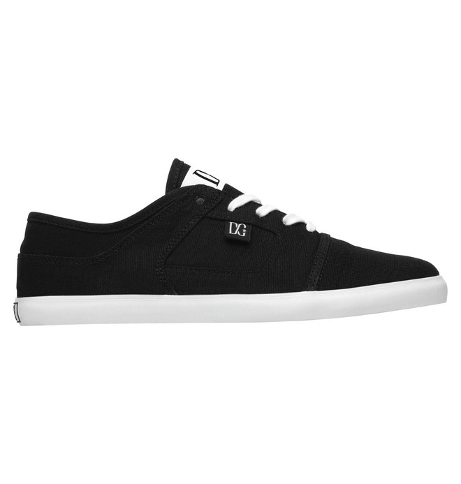 0 Women's Pure LTZ Shoes  320295 DC Shoes