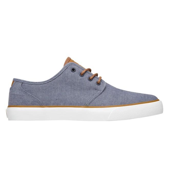P S Studio Usa Silver Shoes