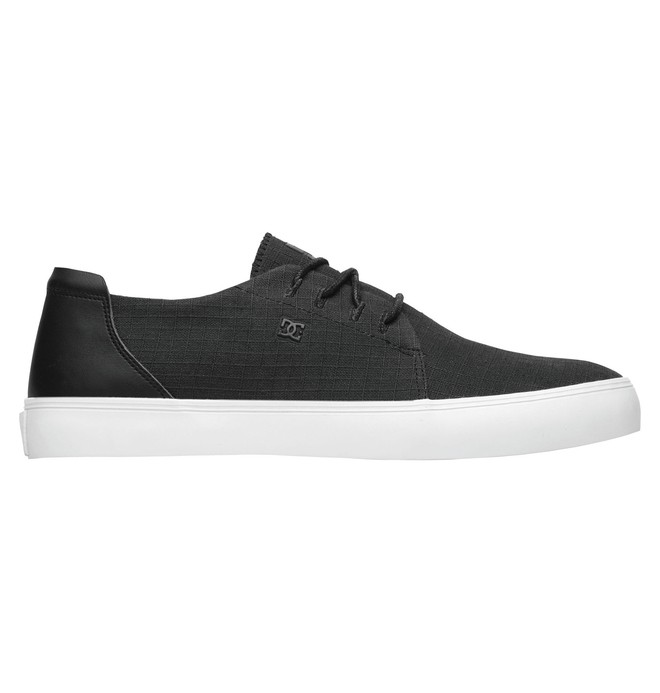 0 Men's Compass TX Shoes  320326 DC Shoes