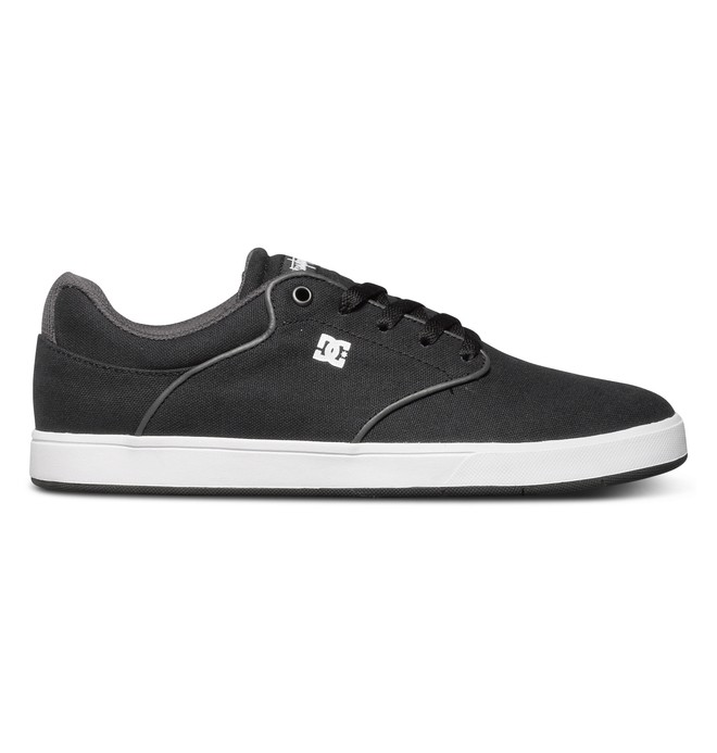 0 Men's Mikey Taylor S TX Low Top Shoes  320350 DC Shoes