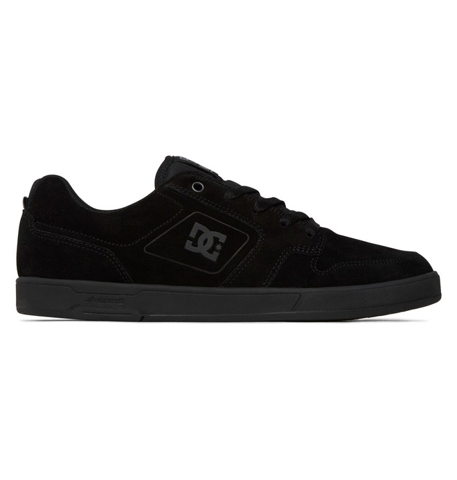 0 Men's Nyjah S Shoes  320360 DC Shoes