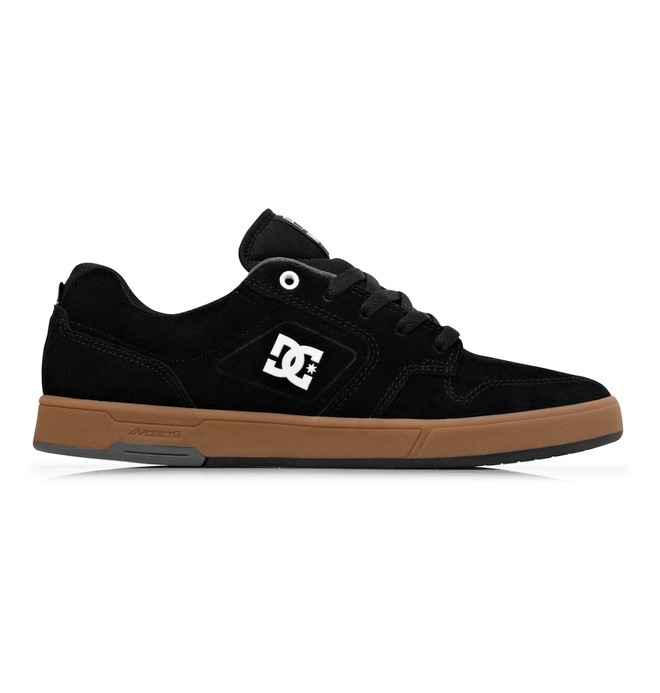 0 Nyjah S  320360 DC Shoes