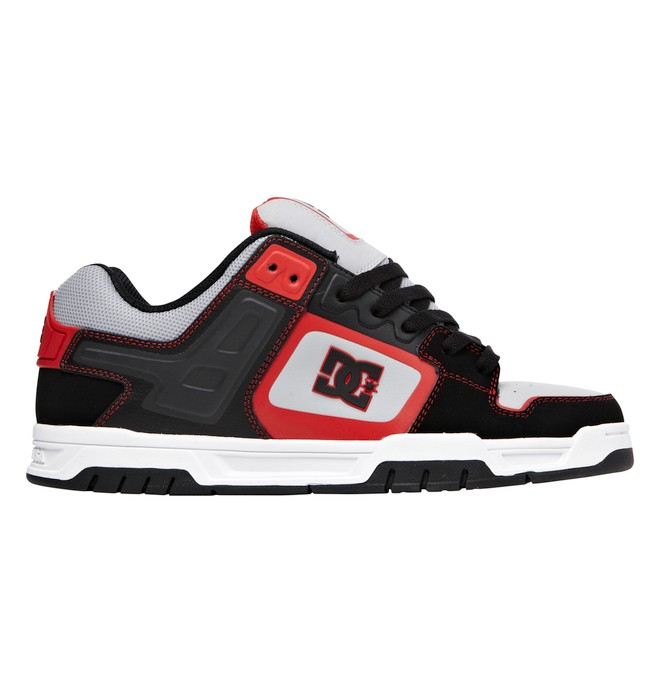 0 Clutch Black 320374 DC Shoes