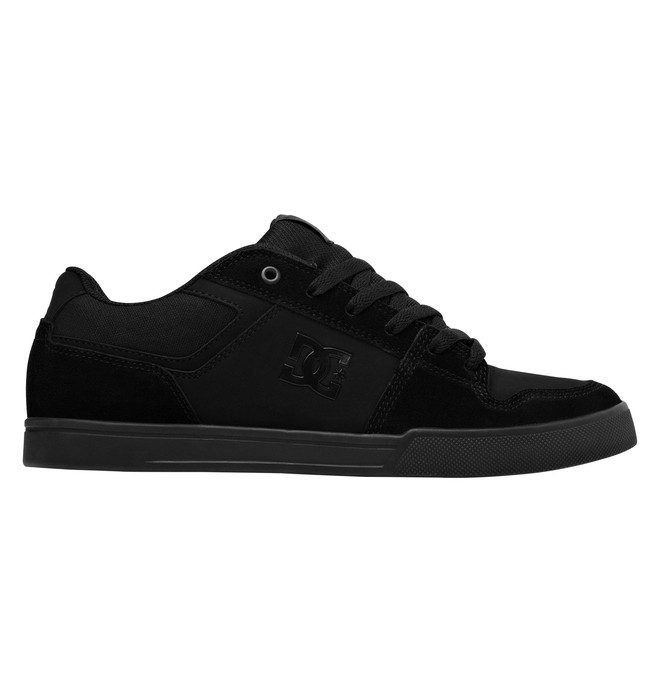 0 Men's Match 2 Shoes  320379 DC Shoes
