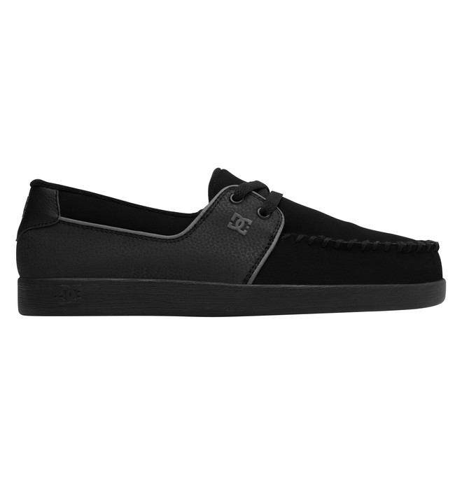 0 Men's Trouble Shoes  320384 DC Shoes