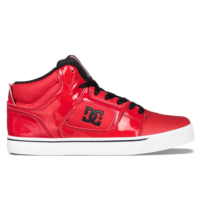 0 Men's Rob Dyrdek Alumni MID Shoes  320406 DC Shoes