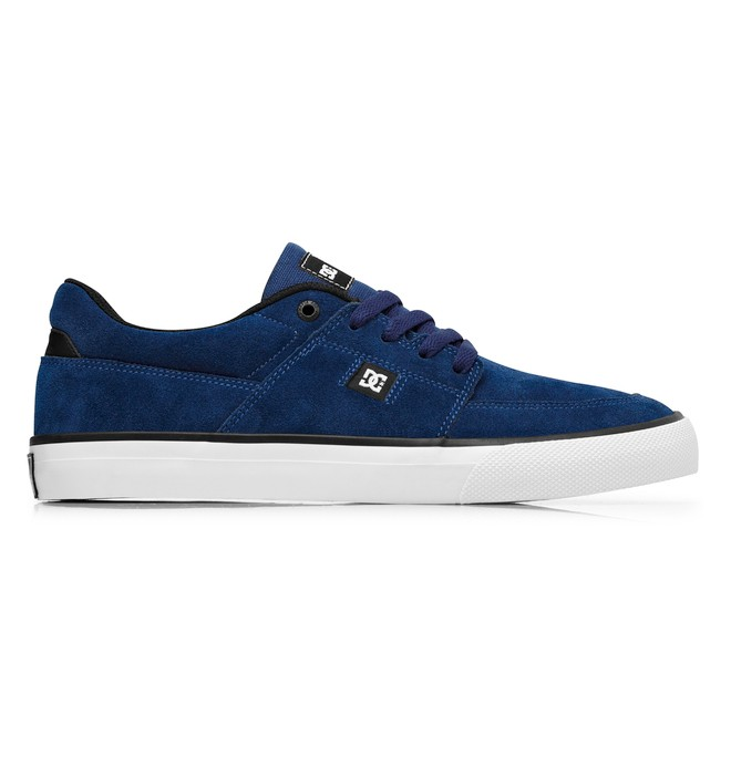 0 Wes Kremer S  320425 DC Shoes