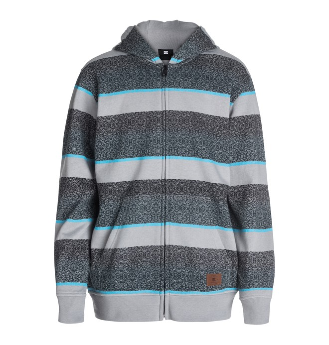 0 Boy's 8-16 Landed Hoodie  50464031 DC Shoes