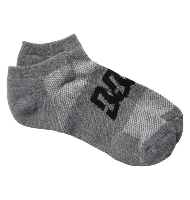 0 Men's Heart Rate Training Socks  51340037 DC Shoes