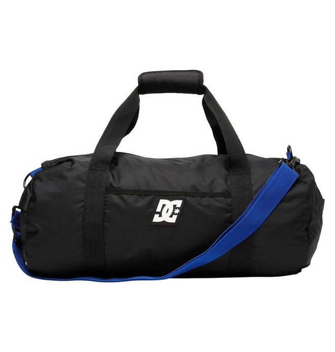 0 Men's DC Training Fitness Duffle  51360024 DC Shoes