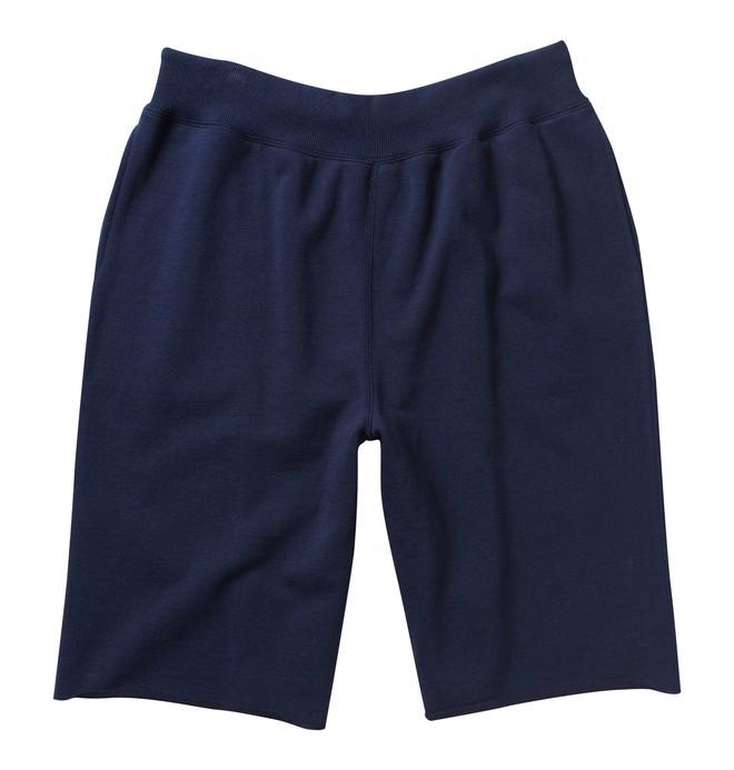 0 Men's NVRBRKN. Adlib Shorts  51860055 DC Shoes
