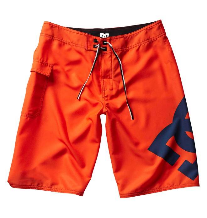 0 Lanai Boardshorts  52810033 DC Shoes