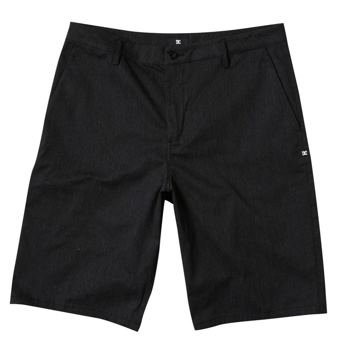 0 Men's DC Chino Shorts  52810077 DC Shoes