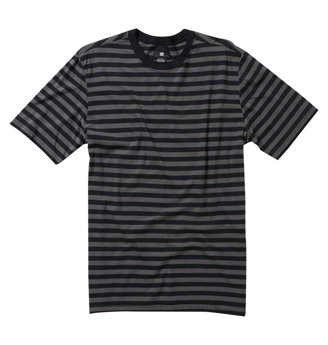 0 Men's Mariner Tee  52830027 DC Shoes