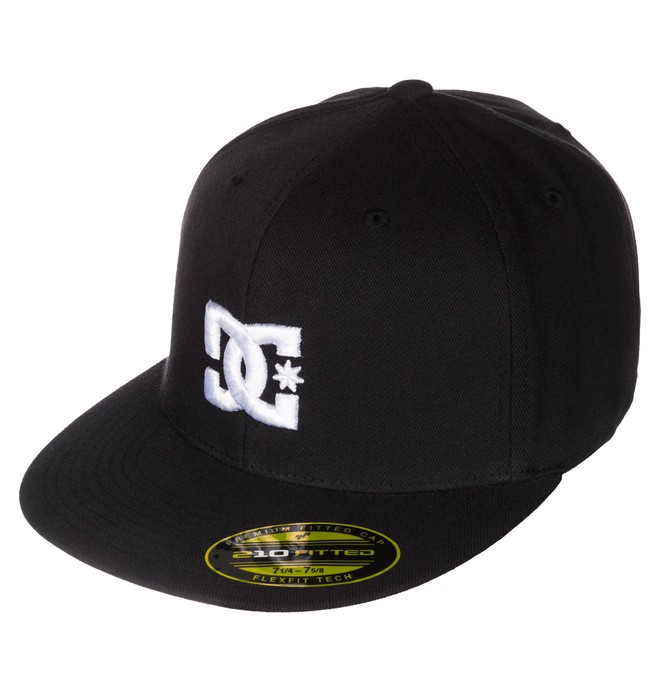 0 Take That - Cap  53300119 DC Shoes