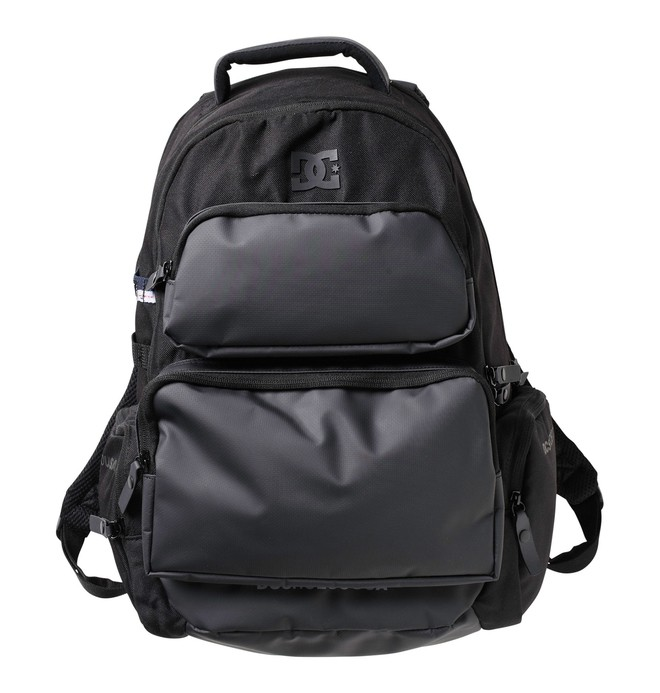 0 Men's Formula Backpack  53350042 DC Shoes