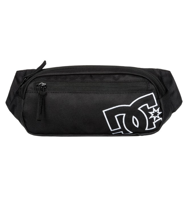 0 Farce - Gürteltasche  53360012 DC Shoes
