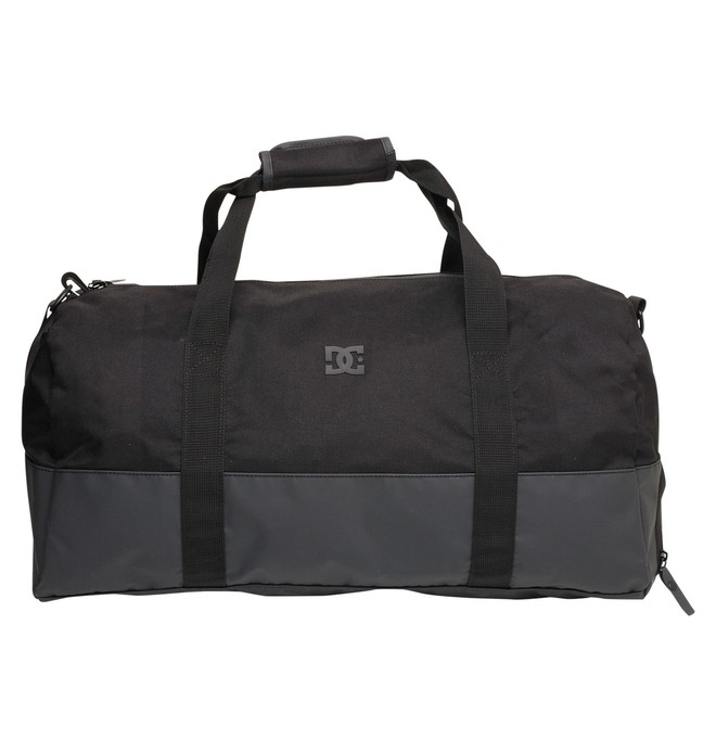 0 Men's Duffster Bag  53360025 DC Shoes