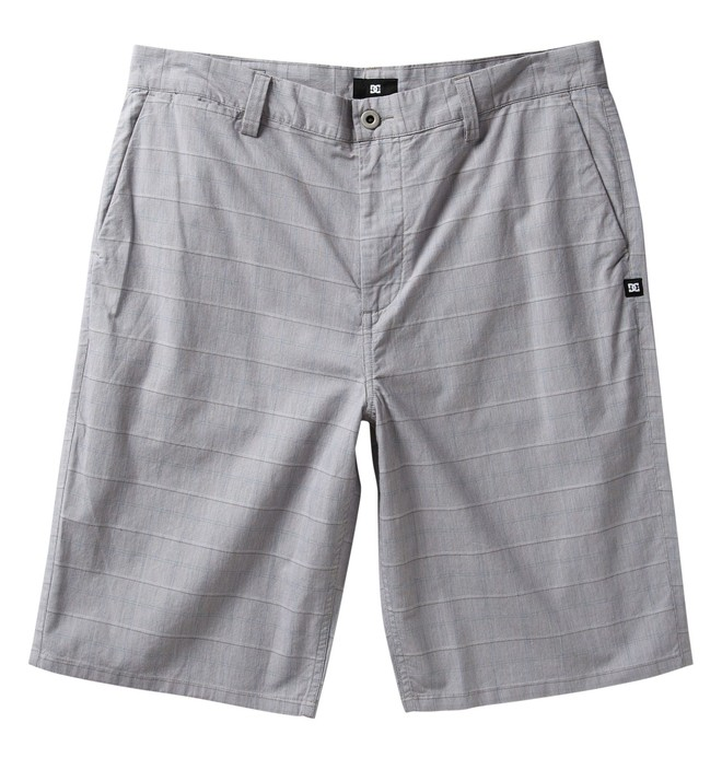 0 Men's Falcon Shorts  53810070 DC Shoes