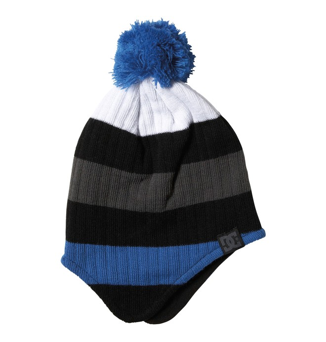 0 Men's Erela Beanie  54310133 DC Shoes
