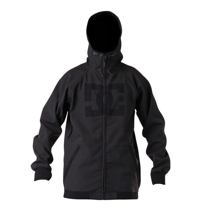 0 Men's Spectrum Snowboard Jacket  54645107 DC Shoes