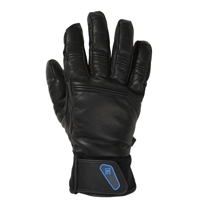 0 Men's Boyce Snowboard Gloves  54671067 DC Shoes