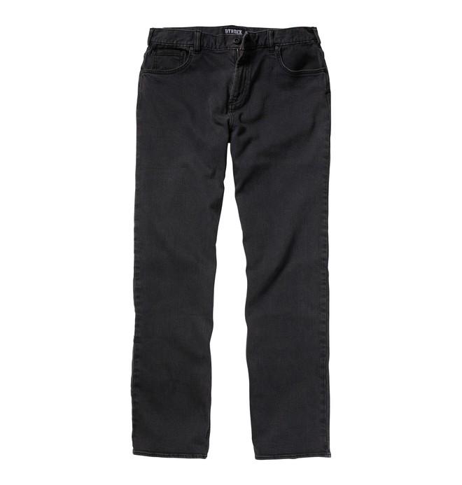 0 Men's Rob Dyrdek USA Jeans  55800025 DC Shoes