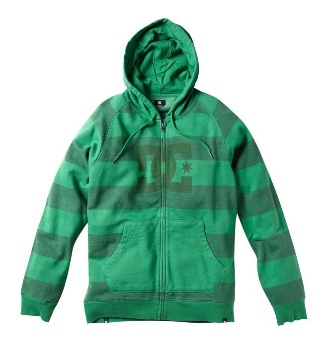 COOLER ZH Green 55860056